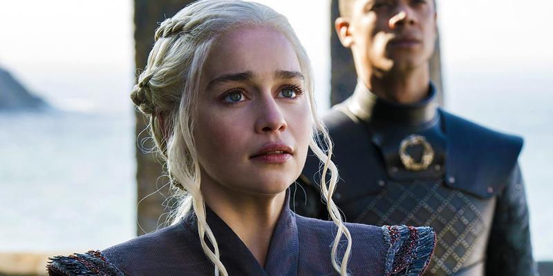 HBO сховав 6 залізних тронів по всьому світу та запропонував фанатам «Гри престолів» їх знайти (відео)