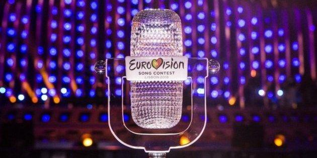 Євробачення-2019: як виглядатиме головна сцена в Ізраїлі  (фото)