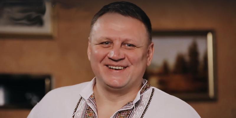 100 мільйонів за 1% рейтингу: як піарився Олександр Шевченко