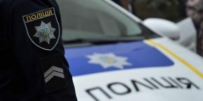В Одесі один водій вдарив ножем у шию іншого