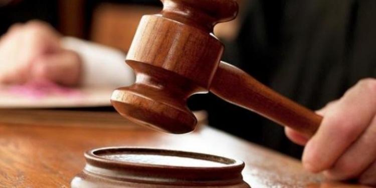 Суд заарештував підлітків, підозрюваних у вбивстві військового під Харковом