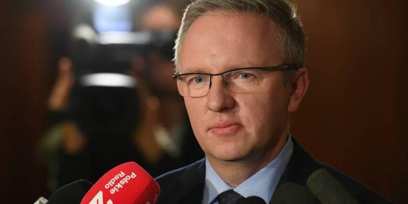 У Польщі пояснили, чому не запросили Путіна на річницю Другої світової війни