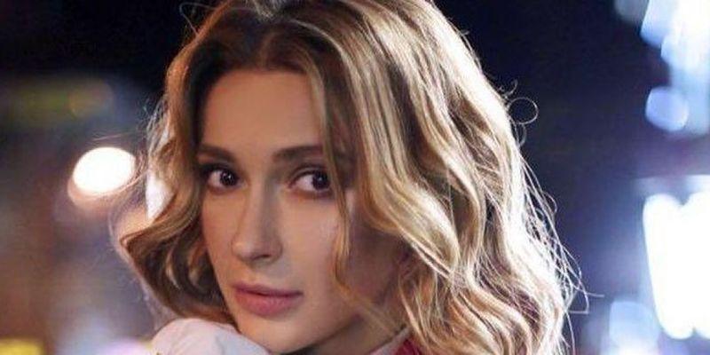 Співачка Tayanna зізналася, що її бив чоловік