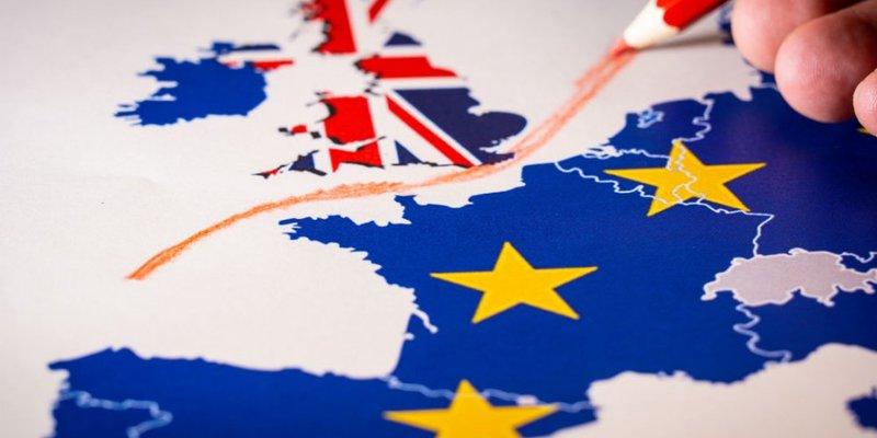 Четверо з десяти британців мають психологічні проблеми через Brexit