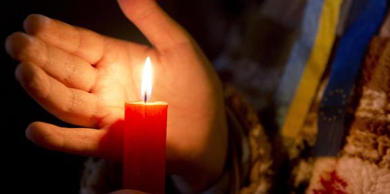 Від початку «весняного перемир'я» на Донбасі загинули 5 українських військовослужбовців