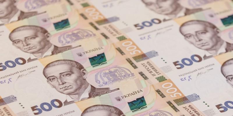 40% українських мільйонерів — жінки