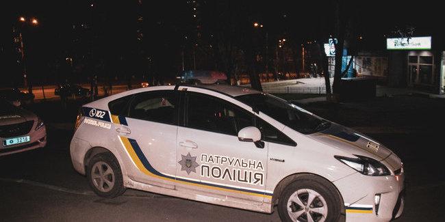 У Києві внаслідок вибуху загинув Луан Кінгісепп, розшукуваний у справі про вбивство водія BlaBlaCar
