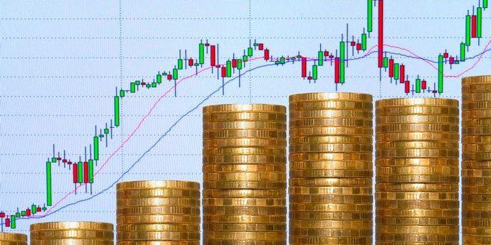 Українська економіка уповільнить зростання – прогноз НБУ