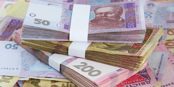 Стала відома зарплата майбутніх керівників податкової та митниці