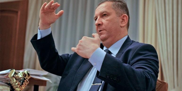 Мінімальні пенсії підвищили для двох мільйонів українців