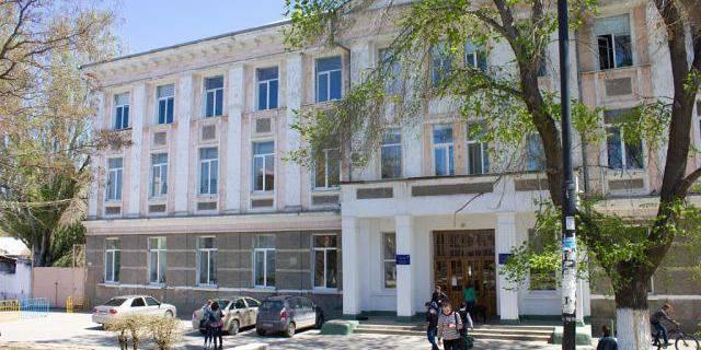 В Криму не залишилося українських шкіл