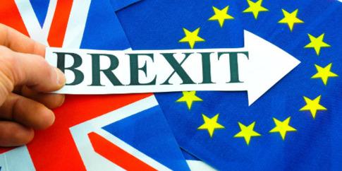 Уряд Британії відхилив петицію 5,8 млн людей про скасування Brexit