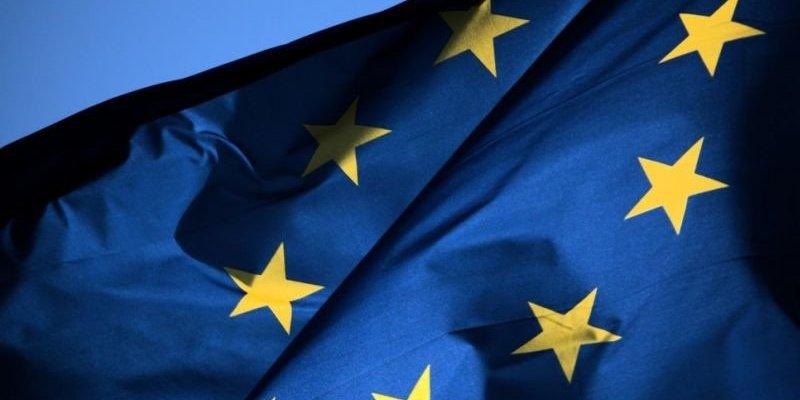ЄС не визнає суверенітет Ізраїлю над Голанськими висотами