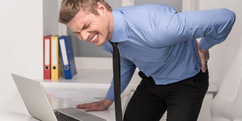 Майже третина мешканців ЄС не роблять фізичних вправ, - Євростат