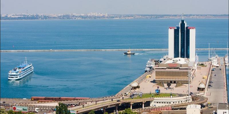 Раннє бронювання готелів в Україні на літній відпочинок скоротилося на 60%