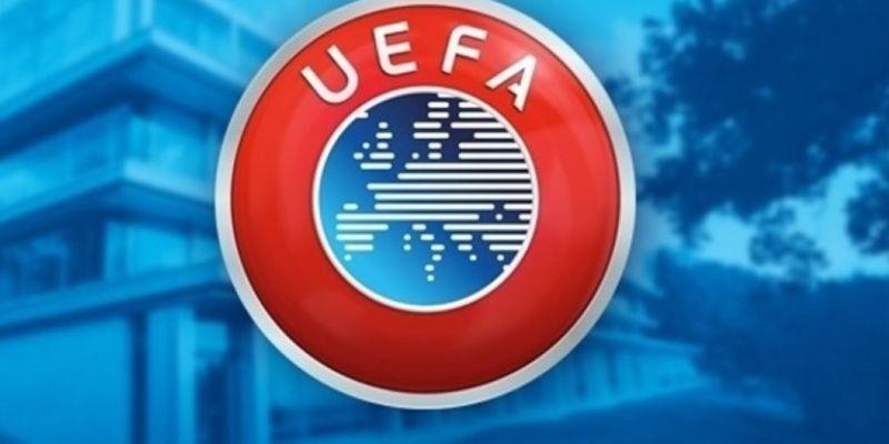 УЄФА покарав «Шахтар» через расистську поведінку вболівальників