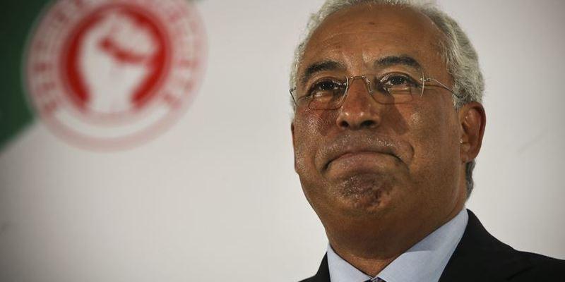 Прем'єр Португалії каже, що сім'ї та родичі в уряді - не проблема