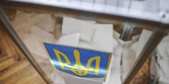 На одній із дільниць Дніпропетровщини зафіксована 100% явка