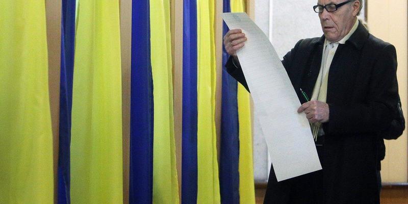 Що про результати виборів пише світова преса?