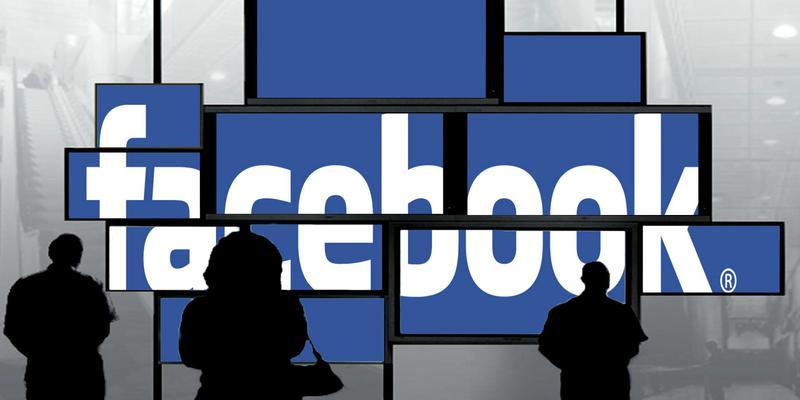 Facebook планує запустити окремий розділ для новин і платити виданням за якісні матеріали