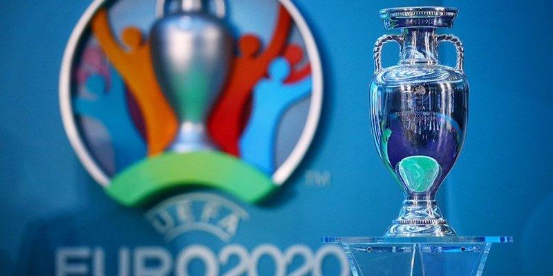 Євро-2020: названо ціни на квитки матчів з українською збірною