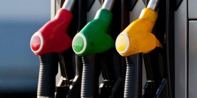 Ціни на бензин знову зростають