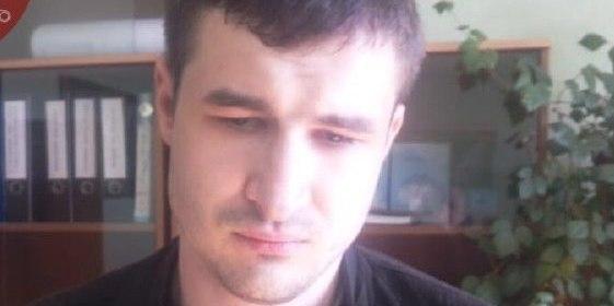 У Києві хлопець вривався до дівчат у кабінки туалету у великих ТЦ