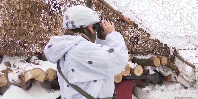 З'явилися подробиці кривавого бою на Донбасі, в якому ЗСУ зазнали втрат (відео)