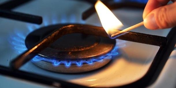 Кабмін зобов'язав НАК знизити ціни на газ для населення