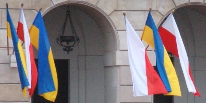 Глава нацбезпеки Польщі про вибори в Україні: Українська демократія - непередбачувана