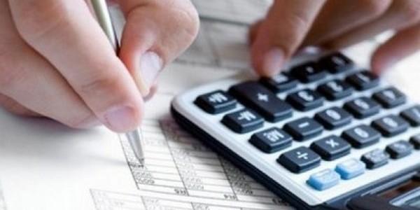 У Держстаті повідомили, на скільки за рік зросли доходи українців