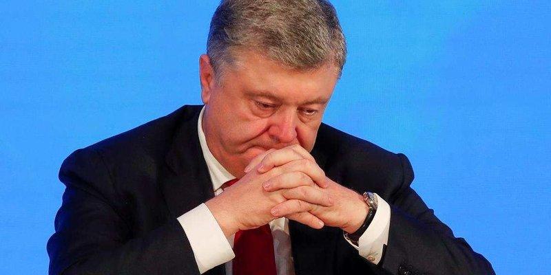 Стадіон, так стадіон, - Порошенко відповів Зеленському щодо дебатів (відео)