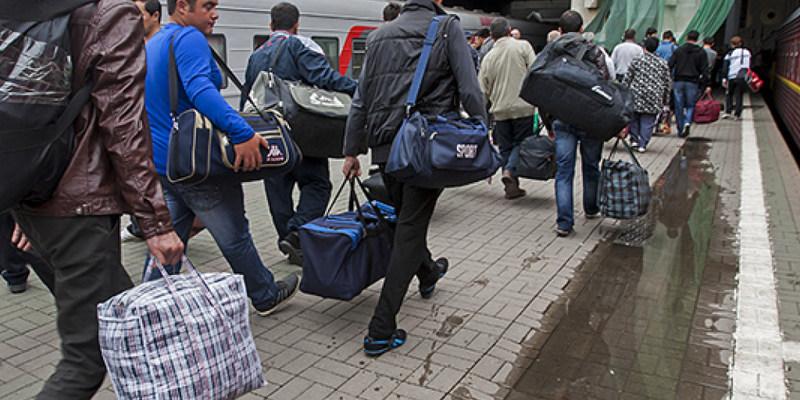 У 2018 році українці перерахували з-за кордону майже $ 11 млрд