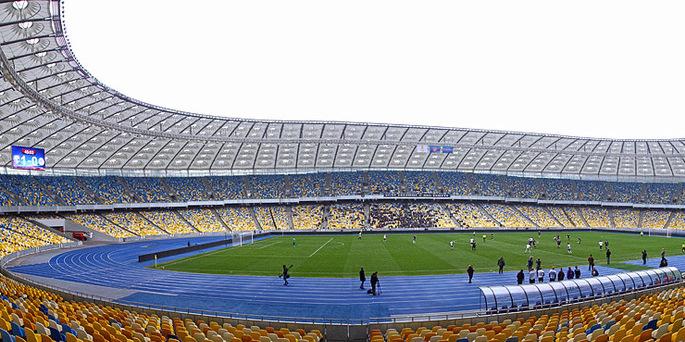 ЦВК про дебати на «Олімпійському»: Кандидати погано читали закон