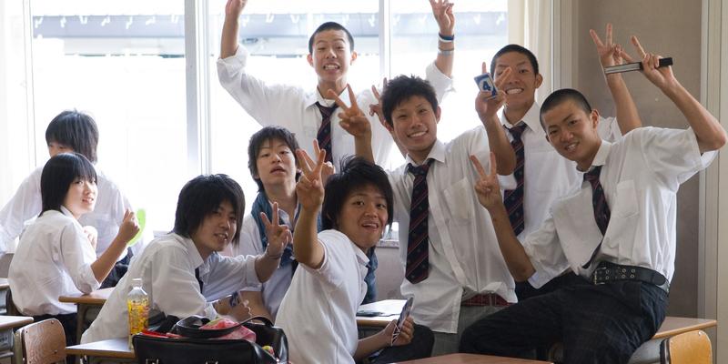 Японці «лякаються» 10-денними вихідними на честь коронації принца