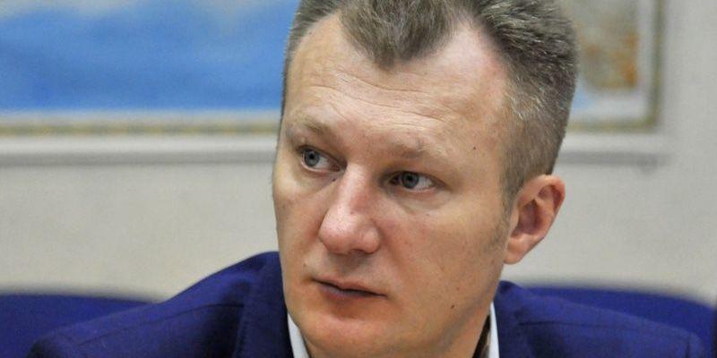 У ЦВК кажуть, що кандидати в президенти не повинні «добре» володіти українською