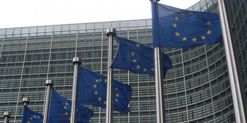 У Єврокомісії заявили про готовність співпрацювати з будь-яким президентом України