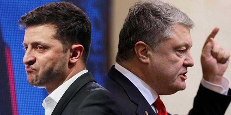 На Суспільному обіцяють влаштувати «м'ясорубку» учасникам дебатів