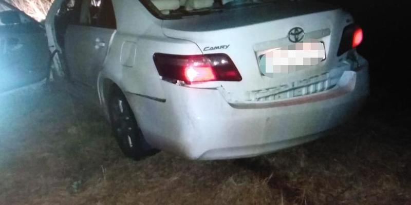 «Нещасний випадок»: у поліції розповіли подробиці смертельного вибуху в авто на Київщині