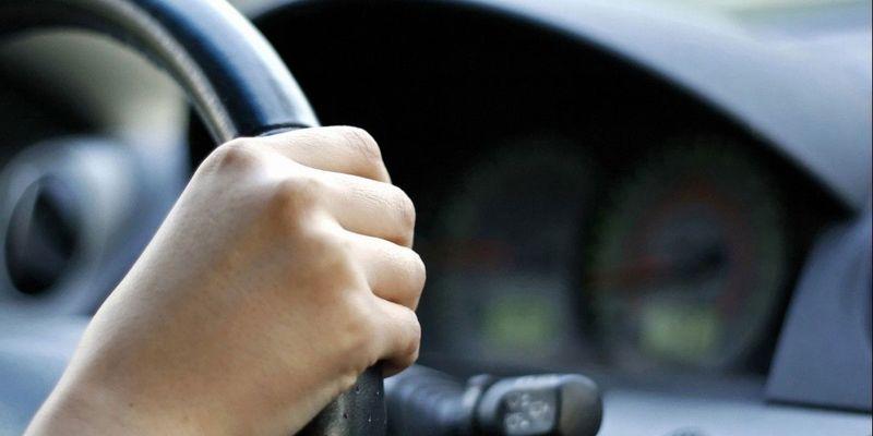 В Україні змінили правила видачі посвідчень водія