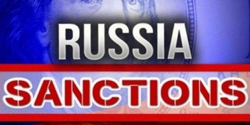 Німеччина домагається зняття з Росії санкцій у Раді Європи
