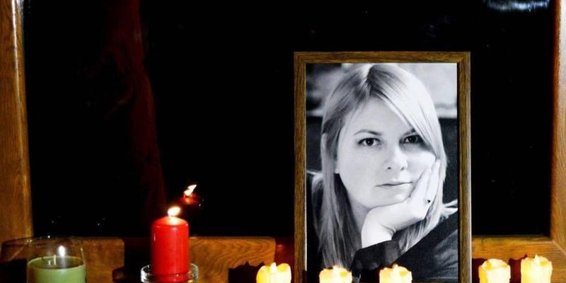 Вбивство Гандзюк: Мангера госпіталізували напередодні засідання про продовження арешту, - ЗМІ