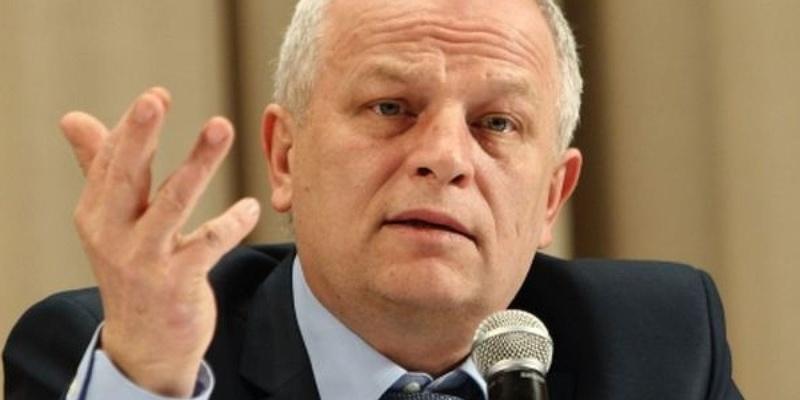 Кабмін закликає Раду ухвалити закон про легкість ведення бізнесу