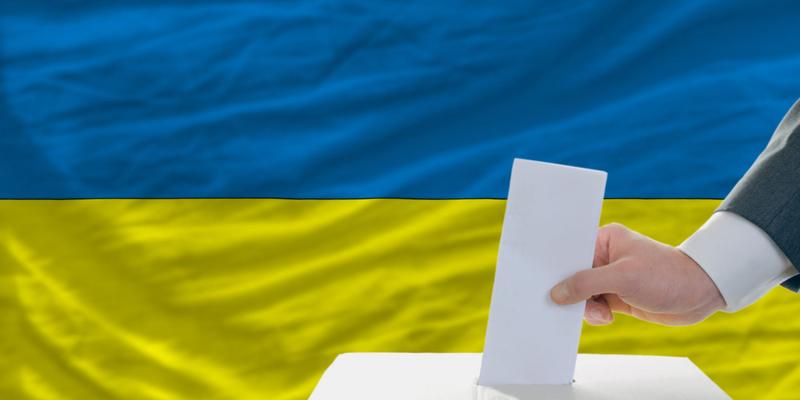 Необхідно молитися, щоб ми обрали тих людей, які будуть вести Україну в доброму напрямку, - митрополит УГКЦ