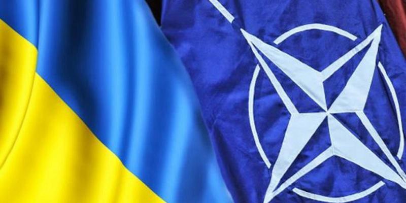 Кабмін схвалив ще одне рішення щодо курсу на НАТО та ЄС