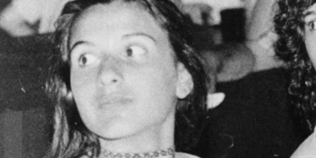 Ватикан почав розслідування через дівчину, яка зникла десятки років тому