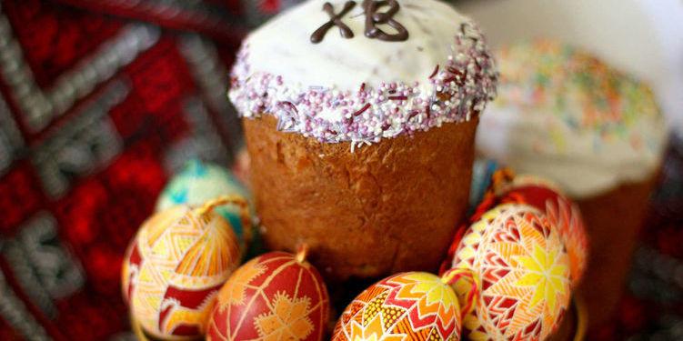 Свято наближається: у яку суму обійдеться українцям цьогорічний великодній кошик (відео)