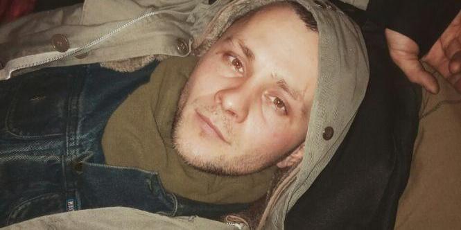 Ворожий снайпер вбив захисника із Тернопільщини (фото)