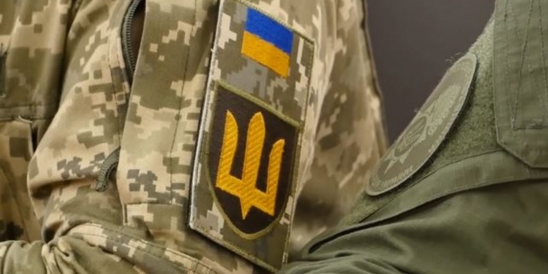 ООС: Бойовики били з мінометів, БМП і ПТРК, є загиблий і поранені