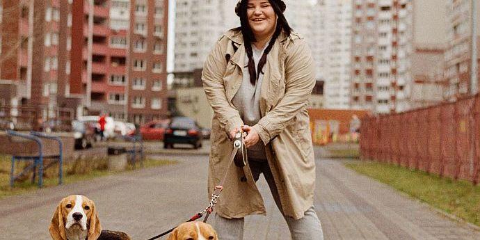 Найбільш нетипова українська реп-зірка: американський Vogue написав про Alyona Alyona (фото)